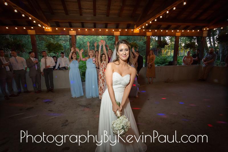 Kenaston Wedding-507