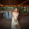 Kenaston Wedding-507