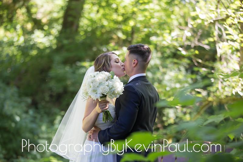 Kenaston Wedding-223