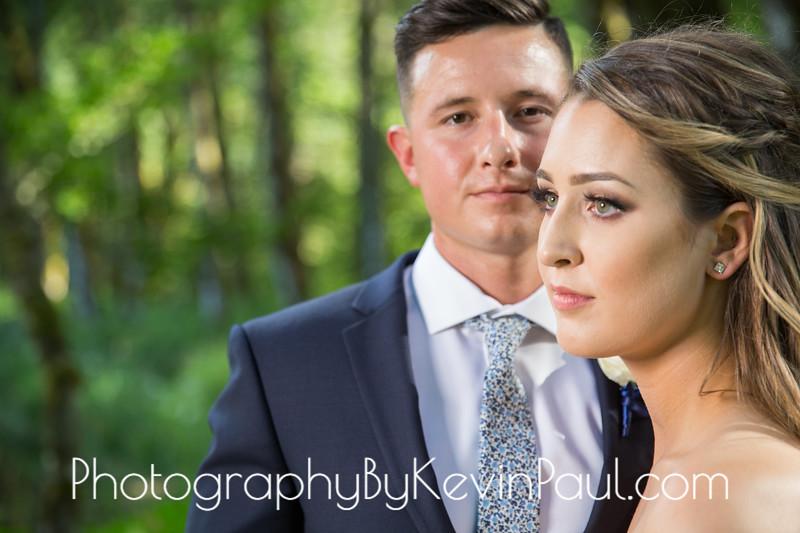 Kenaston Wedding-301
