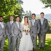 Kenaston Wedding-244