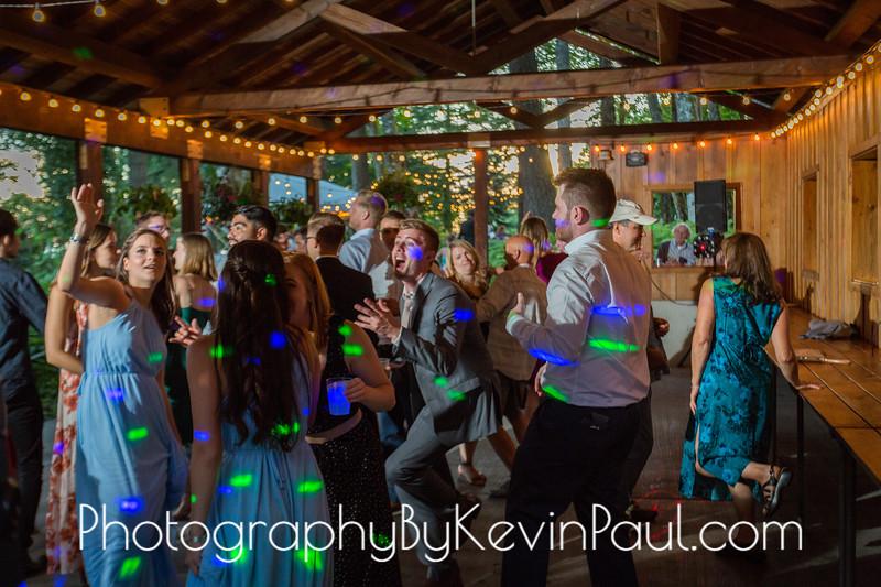 Kenaston Wedding-478