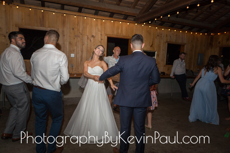 Kenaston Wedding-572