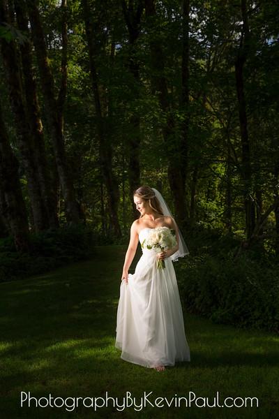 Kenaston Wedding-314