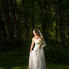 Kenaston Wedding-314