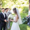 Kenaston Wedding-166