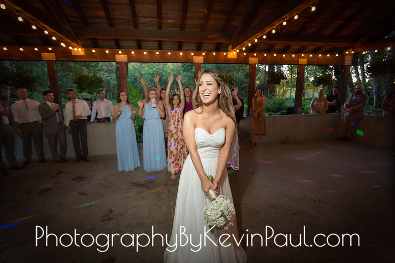 Kenaston Wedding-509