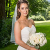 Kenaston Wedding-315