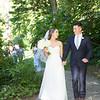 Kenaston Wedding-196