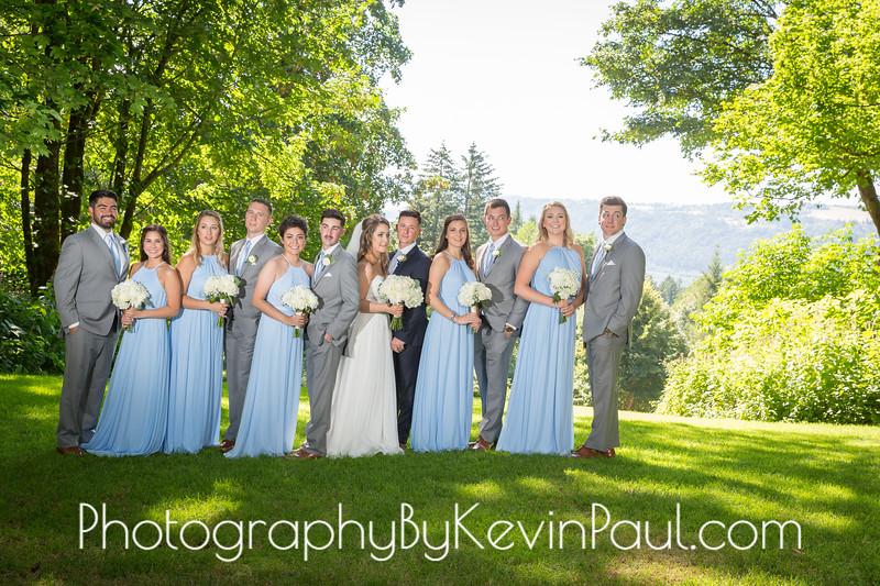Kenaston Wedding-241