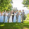 Kenaston Wedding-241