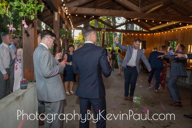 Kenaston Wedding-480