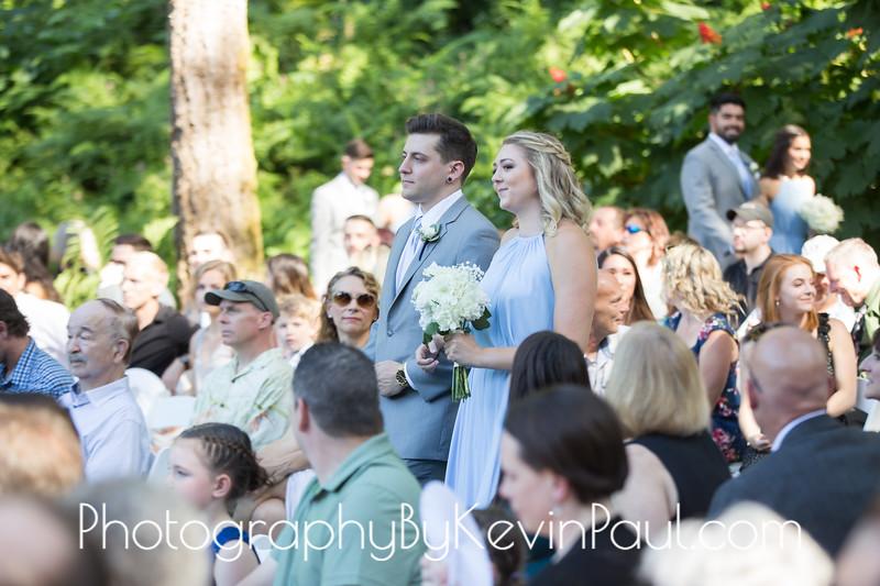 Kenaston Wedding-138