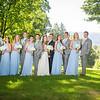 Kenaston Wedding-243