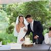 Kenaston Wedding-422