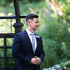 Kenaston Wedding-159