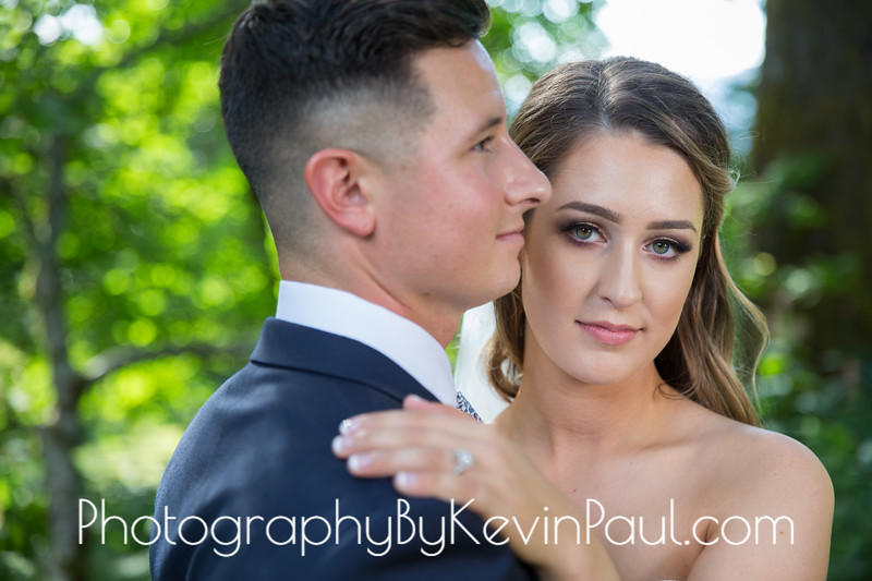 Kenaston Wedding-302