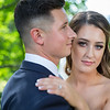 Kenaston Wedding-302