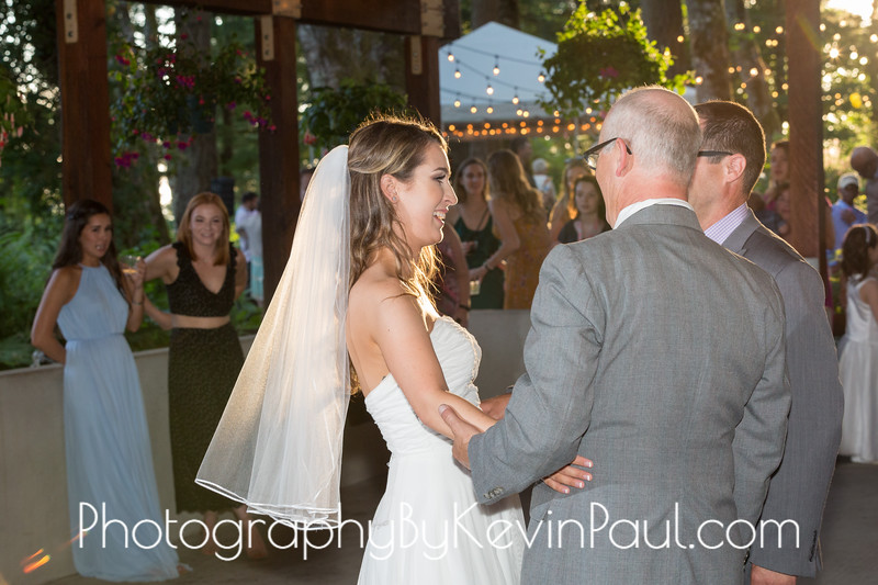 Kenaston Wedding-448