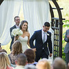 Kenaston Wedding-203