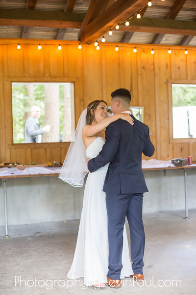 Kenaston Wedding-329