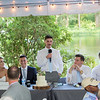 Kenaston Wedding-368