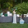 Kenaston Wedding-433
