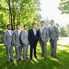 Kenaston Wedding-255