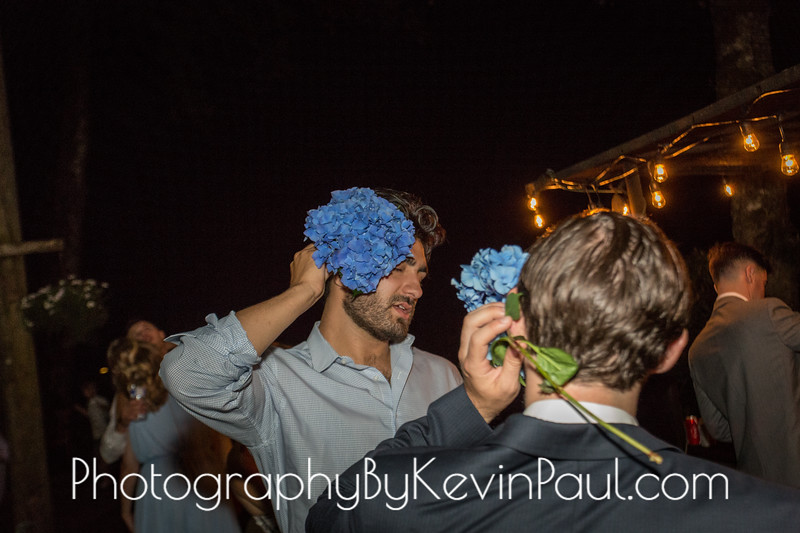 Kenaston Wedding-585