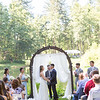 Kenaston Wedding-189