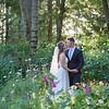 Kenaston Wedding-407