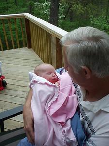Grandpa Pepaw Gary