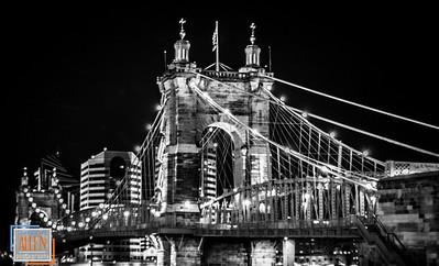 Cincinnati Pictures