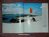 Kiteboarding Magazine, double full-page, Feb. 2008.