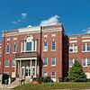 Hardin County Court House