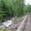 Big South Fork Scenic Railway