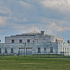 Fort Knox, United States Bullion Depository