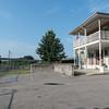 Stearns, Kentucky