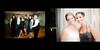 ~/Desktop/kerri's dad's album/Page20.jpg,~/Desktop/kerri's dad's album/Page19.jpg