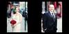 ~/Desktop/kerri's dad's album/Page4.jpg,~/Desktop/kerri's dad's album/Page3.jpg