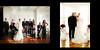 ~/Desktop/kerri's dad's album/Page12.jpg,~/Desktop/kerri's dad's album/Page11.jpg