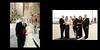 ~/Desktop/kerri's dad's album/Page8.jpg,~/Desktop/kerri's dad's album/Page7.jpg