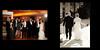 ~/Desktop/kerri's dad's album/Page30.jpg,~/Desktop/kerri's dad's album/Page29.jpg