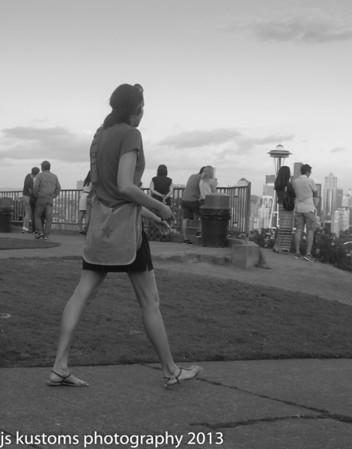 kerry park 7-5-2013