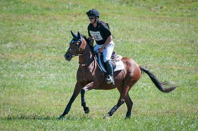 Fairfax_Windridge_1016_gallop
