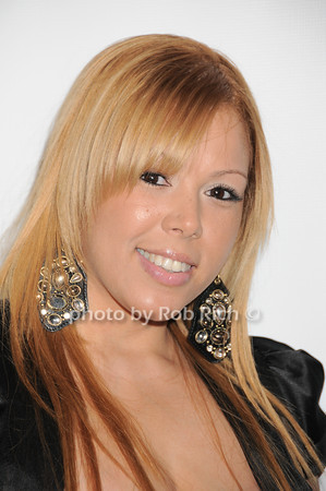 Josaine Espinal<br /> photo by Rob Rich © 2010 robwayne1@aol.com 516-676-3939