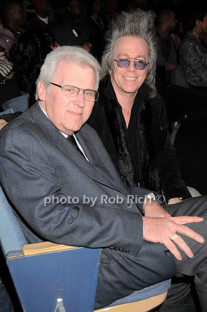 Richie Tienken, Jeffrey Gurian<br /> photo by Rob Rich © 2010 robwayne1@aol.com 516-676-3939