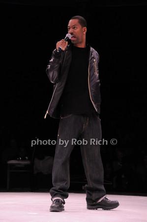 Tony Rock<br /> photo by Rob Rich © 2010 robwayne1@aol.com 516-676-3939