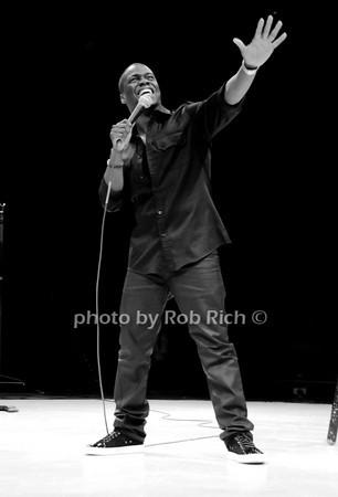 Kevin Hart<br /> photo by Rob Rich © 2010 robwayne1@aol.com 516-676-3939