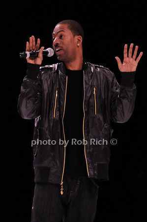 Tony Rock<br /> photo by Rob Rich © 2010 robwayne1@aol.com 516-676-3939